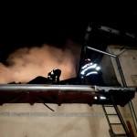 incendiu casa Godeni (4)