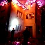 incendiu casa Godeni (5)