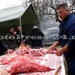 primari_golesti-taiat-de-porci-fotopress-24 (14)