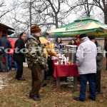 primari_golesti-taiat-de-porci-fotopress-24 (15)