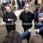 primari_golesti-taiat-de-porci-fotopress-24 (16)