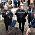 primari_golesti-taiat-de-porci-fotopress-24 (17)