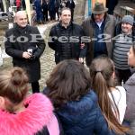 primari_golesti-taiat-de-porci-fotopress-24 (18)