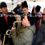 primari_golesti-taiat-de-porci-fotopress-24 (19)