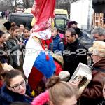 primari_golesti-taiat-de-porci-fotopress-24 (2)