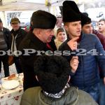 primari_golesti-taiat-de-porci-fotopress-24 (20)