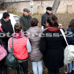 primari_golesti-taiat-de-porci-fotopress-24 (26)