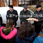 primari_golesti-taiat-de-porci-fotopress-24 (27)