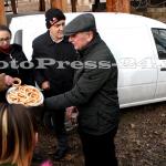 primari_golesti-taiat-de-porci-fotopress-24 (29)