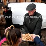 primari_golesti-taiat-de-porci-fotopress-24 (30)