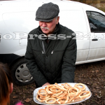 primari_golesti-taiat-de-porci-fotopress-24 (31)