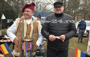 primari_golesti-taiat-de-porci-fotopress-24 (4)