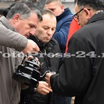 primari_golesti-taiat-de-porci-fotopress-24 (6)