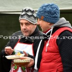 primari_golesti-taiat-de-porci-fotopress-24 (7)