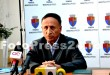 tudor-pendiuc-fotopress24ro