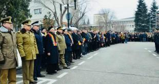 23 ianuarie- unirea principatelor- jandarmeria arges- fotopress-24 (5)