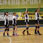CS Dacia Mioveni 2012 - National Ramnicu Valcea 22-21-fotopress-24ro (10)
