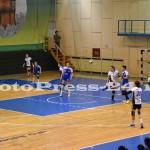 CS Dacia Mioveni 2012 - National Ramnicu Valcea 22-21-fotopress-24ro (11)