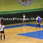 CS Dacia Mioveni 2012 - National Ramnicu Valcea 22-21-fotopress-24ro (12)