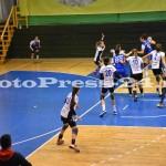 CS Dacia Mioveni 2012 - National Ramnicu Valcea 22-21-fotopress-24ro (14)