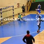 CS Dacia Mioveni 2012 - National Ramnicu Valcea 22-21-fotopress-24ro (15)