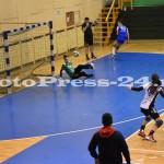CS Dacia Mioveni 2012 - National Ramnicu Valcea 22-21-fotopress-24ro (16)