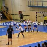 CS Dacia Mioveni 2012 - National Ramnicu Valcea 22-21-fotopress-24ro (17)
