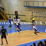 CS Dacia Mioveni 2012 - National Ramnicu Valcea 22-21-fotopress-24ro (18)