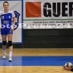 CS Dacia Mioveni 2012 - National Ramnicu Valcea 22-21-fotopress-24ro (19)