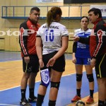 CS Dacia Mioveni 2012 - National Ramnicu Valcea 22-21-fotopress-24ro (2)