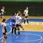 CS Dacia Mioveni 2012 - National Ramnicu Valcea 22-21-fotopress-24ro (20)