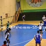 CS Dacia Mioveni 2012 - National Ramnicu Valcea 22-21-fotopress-24ro (21)