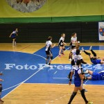CS Dacia Mioveni 2012 - National Ramnicu Valcea 22-21-fotopress-24ro (22)