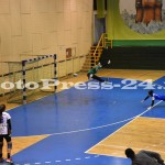 CS Dacia Mioveni 2012 - National Ramnicu Valcea 22-21-fotopress-24ro (23)