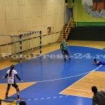 CS Dacia Mioveni 2012 - National Ramnicu Valcea 22-21-fotopress-24ro (24)