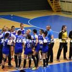 CS Dacia Mioveni 2012 - National Ramnicu Valcea 22-21-fotopress-24ro (25)