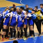 CS Dacia Mioveni 2012 - National Ramnicu Valcea 22-21-fotopress-24ro (26)