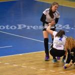 CS Dacia Mioveni 2012 - National Ramnicu Valcea 22-21-fotopress-24ro (27)