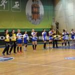 CS Dacia Mioveni 2012 - National Ramnicu Valcea 22-21-fotopress-24ro (3)