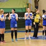 CS Dacia Mioveni 2012 - National Ramnicu Valcea 22-21-fotopress-24ro (5)