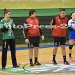 CS Dacia Mioveni 2012 - National Ramnicu Valcea 22-21-fotopress-24ro (8)