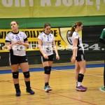 CS Dacia Mioveni 2012 - National Ramnicu Valcea 22-21-fotopress-24ro (9)