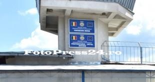 Constantin-Nicolescu-eliberar-puscarie-fotopress-24ro