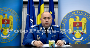 IJJ-Arge-Gheorghe-Lupescu-comandant-