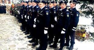 """Jandarmii argesenii prezenti la """"Centenarului Marii Uniri"""" - FotoPress-24ro (2)"""