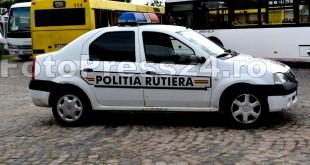 accident-pasager-autobuz-fotopress24.ro-Mihai-Neacsu-1
