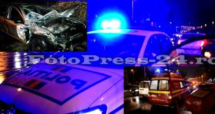 accident-rutier-arges-660x330