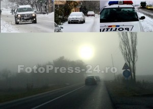 avertizare-vreme-rea-fotopress24-1