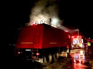 incendiu-Ratesti