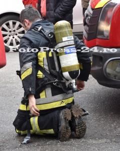 incendiu cart.Razboieni-fotopress-24ro (4)